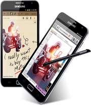 قلم دیجیتالی گلکسی چطور کار میکند؟