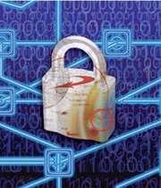 مدیریت ریسک در امنیت اطلاعات