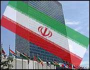 iran'dan abdnin fbi ajanı haberine tepki