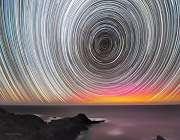 چرخ ستارهای