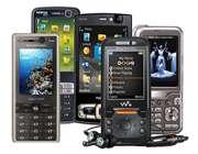 7 اشتباه كه نباید موقع خرید موبایل مرتكب شد