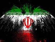 révolution islamique d'iran
