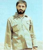 مهندس علیرضا نوری