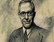 dr. mohammad hussayn haykal