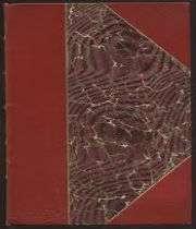 پرانی کتاب