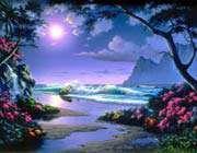 cennete giriş sebepleri