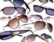 آشنایی با انواع عینک و کاربرد آن ها