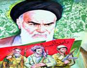 imam khomeini (rh)-soldiers