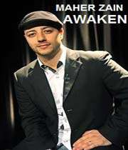 awaken by maher zain