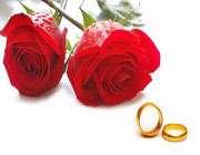 شادی بیاہ