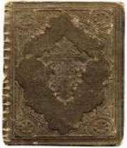 الغزالي (1902 ء)