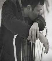 افسردگی، تنهایی