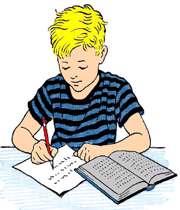 برنامه ریزی برای کنکور در ایام امتحانات