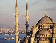 türkiye'de camiler 24 saat açık olacak