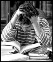 عوامل موثردر اضطراب دانش آموزان و مقابله با آن
