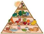 کم کھانے ميں پوشيدہ حکمت