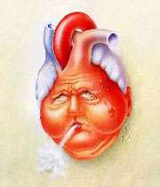 امراض قلب کي دوائيں