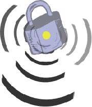 wireless  وwi-fi چه تفاوتی دارند؟