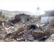 ايران کے شہر بوشہر ميں زلزلہ