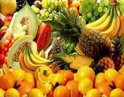 enerji için yemek yeme