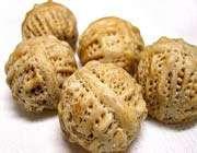 the walnut pastry