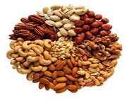 10 enerji veren yiyecek