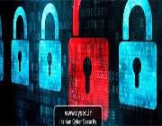 ۱۰ نکته امنیت سایبری