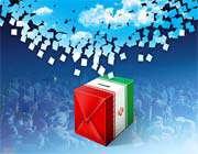 irans election