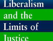 liberalism and limits of justice