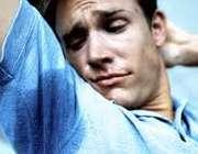 جلوگیری از بوی بد زیر بغل
