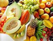 yaz aylarında nasıl beslenmeliğiz?