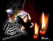 la nuit de qadr