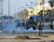 مصر کا غیریقینی مستقبل