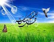 imam mehdi (a.s)in sireti