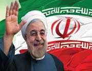ایران اور ہندوستان میں باہمی تعلقات