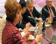 iran calls for serious g5+1 talk