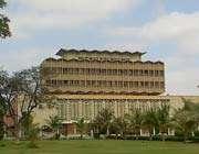 کراچی میں اہم قومی میوزیم