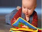 çocuk eğitimi sadece annelerin görevi değil