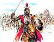 ٹیپو سلطان کی شیر جیسی زندگی
