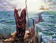 hz. musanın peygamberlikle görevlendirilmesi(3.bölüm)