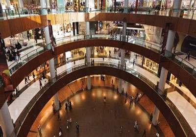 بازارهای ارزان امارات