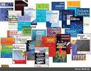 ایران کےسائنسی مقالوں کی اشاعت پر پابندی