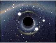 10 کشف شگفتانگیز ستارهشناسی