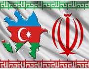 tahran-bakü ilişkileri hızla gelişiyor