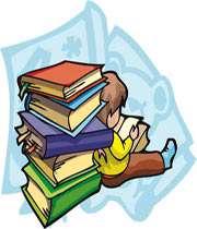 ضرورت نقد ادبیات کودک و نوجوان