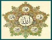 عصمت امام  کی گواہی