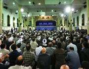 audience accordées aux organisateurs des cérémonies du hajjaudience accordées aux organisateurs des cérémonies du hajj