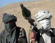 پاکستان، حکومت اور طالبان مذاکرات، وقت سے پہلے نا کام