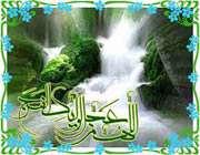 امام کا انتخاب اور ذمہ داری
