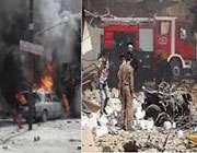 طالبان اور علاقائی  دہشتگردی